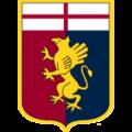 Fc-Genua-Logo